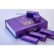 Box Makeup china cardboard cosmetic box from zhuhai wholesaler