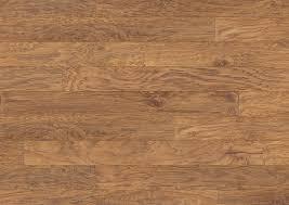 Rustic White Laminate Flooring Quickstep Rustic Natural Hickory Ric1424 Laminate Flooring Laminate