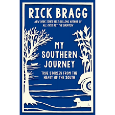 my southern journey true stories from the heart of the south by