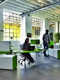interior wall design ideas resume format download pdf home