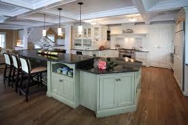 multi level kitchen island multi level island houzz