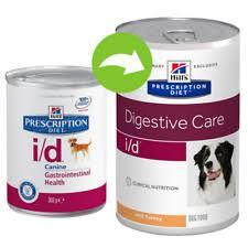 hill u0027s prescription diet dog food ebay