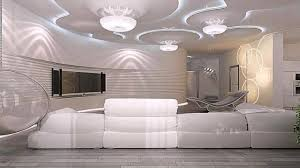 Best Living Room Designs In The World Best Inside House Design Youtube