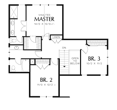 build a house plan floor plan project self floor building home your easy build houses