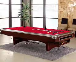 Pool Table Price by 9ft Cheap Pool Table 9ft Cheap Pool Table Suppliers And