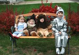 Brother Sister Halloween Costume Amazing Halloween Costume Ideas Toddler Siblings Halloween