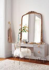Where Can I Buy Bathroom Mirrors by Best 20 Dressing Room Decor Ideas On Pinterest Makeup Room