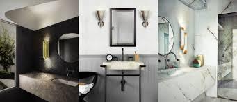 rustic industrial bathroom interior tiny house plans tiny bathroom interior industrial bathroom design interior faucet