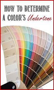 how to choose a paint color tidbits u0026twine