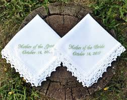 wedding keepsake gifts wedding keepsake etsy