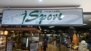Somerset Mall Map Somerset Sport Boxfish Za