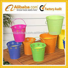 Buy Cheap China decorative citronella candle Products Find China