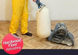 Hardwood Floor Maintenance Hardwood Floor Maintenance U0026 Refinishing Houston Carpet Cleaners