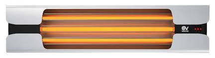 design heizstrahler infrarot heizstrahler thermologika design