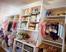 Garage Organization Business - home organization solutions tailored living featuring premier