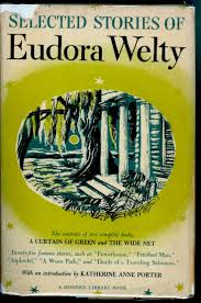 Mississippi traveling salesman images 90 best eudora welty images mississippi writers jpg