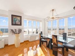 for sale 3 new york city homes on the beach coastal living