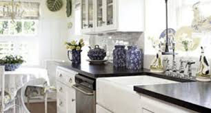 Galley Kitchen Ideas Makeovers Imposing Model Of Bedroom Hair Kevin Murphy Ideal Decor Balls