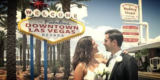 vegas weddings a wedding chapel in las vegas traditional las vegas weddings