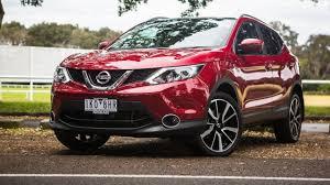 nissan dualis australia price interior u0026 exterior 2017 nissan qashqai ti new nissan youtube