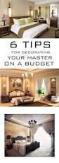 2120 best bedroom inspiration board images on pinterest bedroom