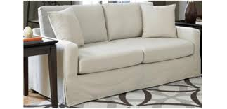 Cb2 Uno Sofa Crate And Barrel Willow Sofa Bed Brokeasshome Com