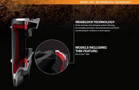 oakley motocross goggle lenses oakley 2017 mx goggle factory pilot troy lee designs motocross