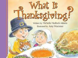 thanksgiving how to make it meaningful for cbs chicago