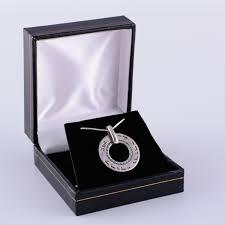 I Am My Beloved S And My Beloved Is Mine Ring I Am My Beloved U0027s Jewish Round Wedding Pendant By Jerustore