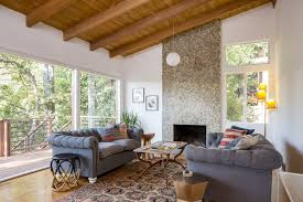 Home Design Story Dream Life by Modern Living Home Design Ideas Inspiration And Advice Dwell