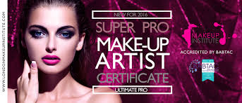learn makeup artistry new makeup artist course 12 on with makeup artist course