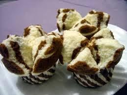 resep membuat bolu kukus dalam bahasa inggris resep dapur bunda resep dan cara membuat bolu kukus mekar