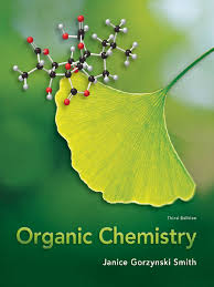 smith organic chemistry for iit jee docshare tips