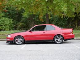 lexus towson used cars bigbirdsced 1994 toyota camry specs photos modification info at