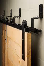 interior door handles home depot front door hardware istranka