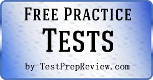 test prep your source for free online practice tests