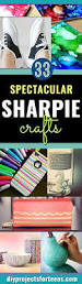 138 best boy crafts ideas images on pinterest diy diy projects