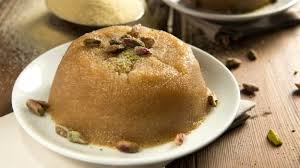 cuisine ayurv ique d inition 10 best indian dessert recipes ndtv food