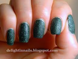 delight in nails october 2014