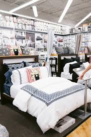 Bedbathandbeyond Bedding How To Register For Your Wedding The Miller Affect