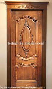 home door design download front door designs handballtunisie org