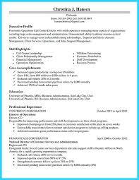 inside sales sample resume call center resume template resume