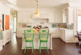 white kitchen cabinets countertop ideas plain white kitchen cabinets with quartz countertops island