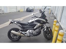 honda nc700 for sale used motorcycles on buysellsearch