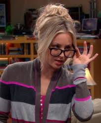 in focus a big bang theory one shot single scene after the end
