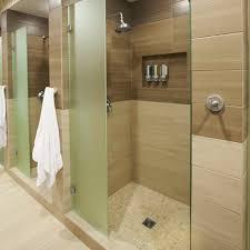 porcelain tile for bathroom shower 40 best basement bathroom images on pinterest bathroom ideas
