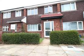 three bedroom houses search 3 bed houses to rent in east london onthemarket