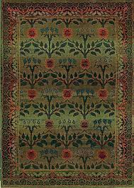 Old World Rugs Amazon Com Sphinx By Oriental Weavers Kharma 450g Area Rug 2