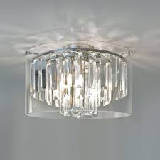 bathroom light fixtures canada bathroom ceiling light fixtures stunning bathroom ceiling light