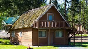 lodging u2013 tsa camp arnold